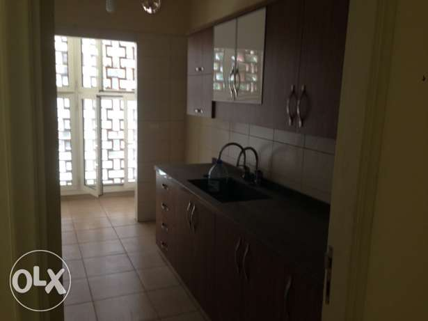 apart for rent kaslik,good location
