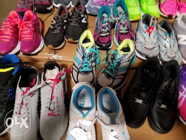 Sports Shoes for sale,Top brands shipped directly from the USA