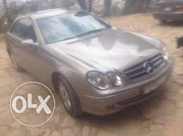required toyota tundra for exchange with clk 240 model 2003 full optio