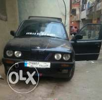 for sale a bmw