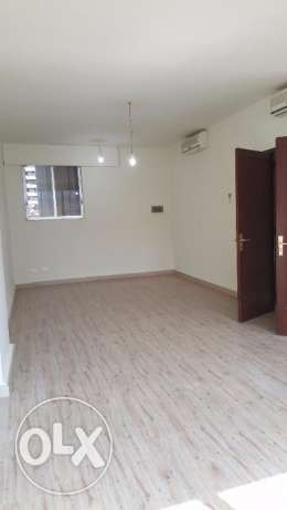 Office for Rent in Jal El Dib