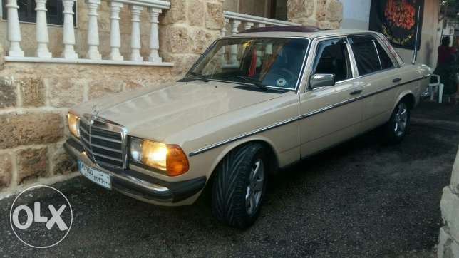 mercedes for sale صور -  4