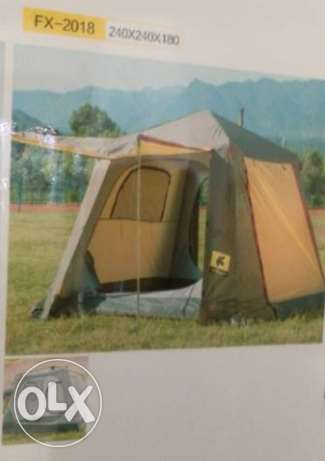 Outdoor tent for sale