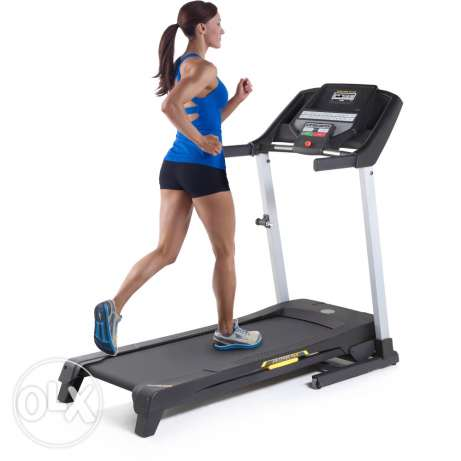 sports treadmill for sale NEW