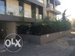 appartment in rihanieh for sale