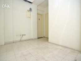 120 SQM Office for Rent in Beirut, Hamra OF3215