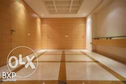 500 SQM Apartment for Rent in Beirut, Ain Al Tineh AP4804