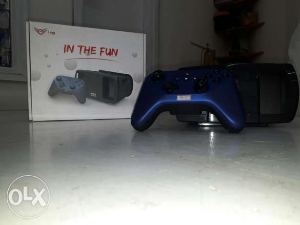 VR for sale