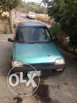 Daewoo Tico for sale
