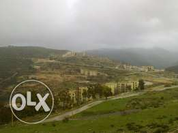 900m2 Land for Rent Saida Jezzine Open Panoramic سعر مغر أرض للإيجار