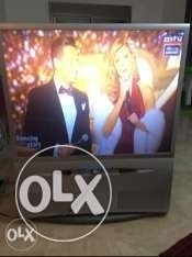 television 50 inch