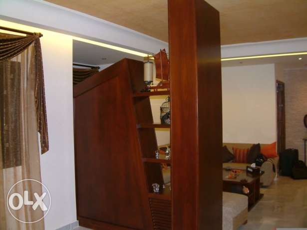 duplex for sale بلونة -  6