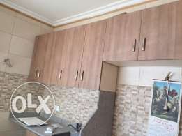 apartment for sale rabweh