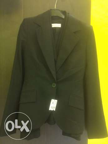 original suits women from zara الشياح -  2