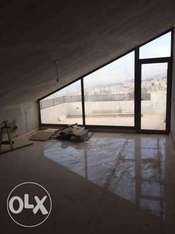 Duplex in Fanar فنار -  5