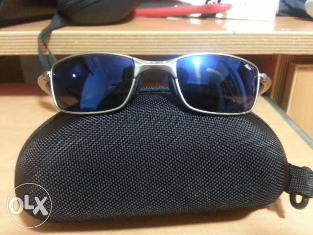 Bollé sunglasses original