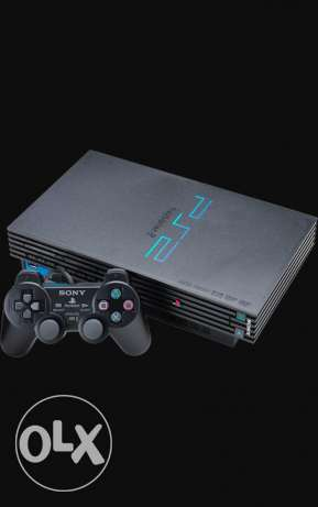 Ps2 only 50$