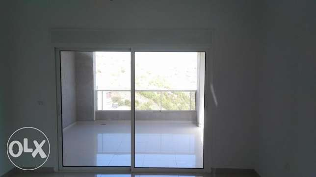 Deek El Mehdi- 191sqm apartment المتن -  3