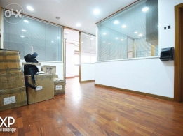 115 SQM Office for Rent in Beirut, Sodeco OF4448