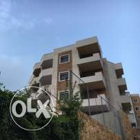 New Apart. in Kehaleh- Sea View with Terrace