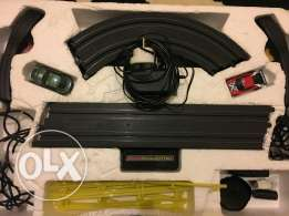 Racing game for sale