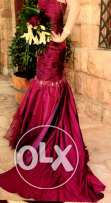 Evening Dress new style