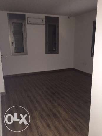 House in sheileh for rental كسروان -  7