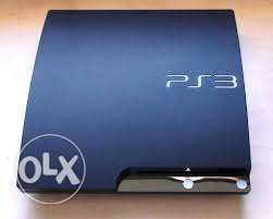 sell ps3