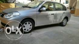 Renault Good condition