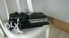 ps3 new
