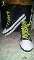 New shoes 20$