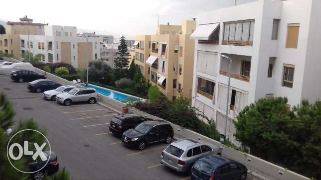 Apartment for rent in Adma طبرجا -  7