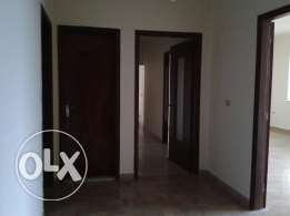 Apartment 4 rentببعبدات