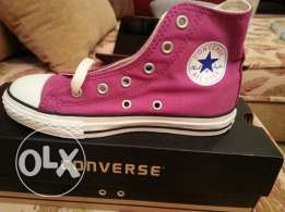 Kids shoes / Converse