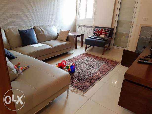 apartment for sale located in shaile