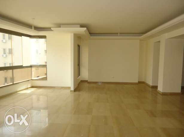 A 3-Bedroom Apartment for Rent in Koraytem, Beirut (Ref: AP1308)