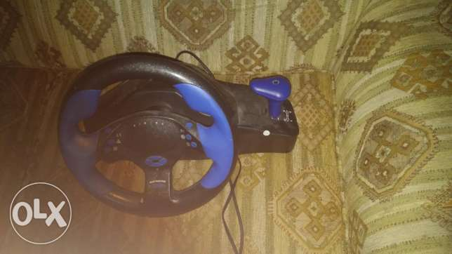Drive wheel for sale