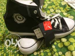 accessories original converse shoes