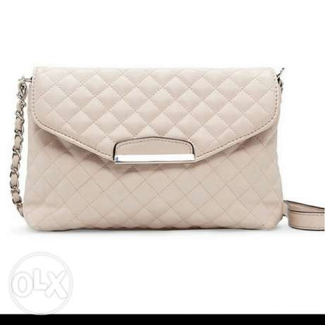 Sac pink free delivery in beirut
