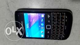 For sale : Bold 5