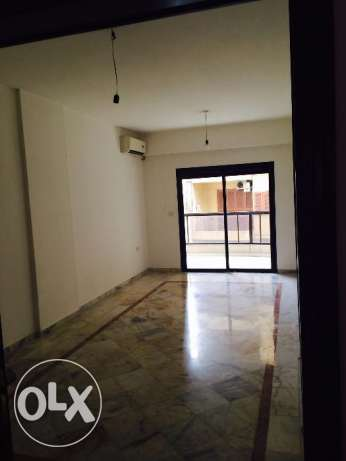 Apartment for rent in Sodeco (near Ras El Nabeh), 140 sqm