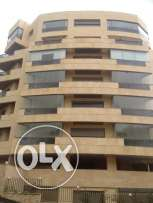 Apartment for sale in fanar