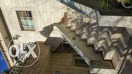 House for rent in Sahel Alma