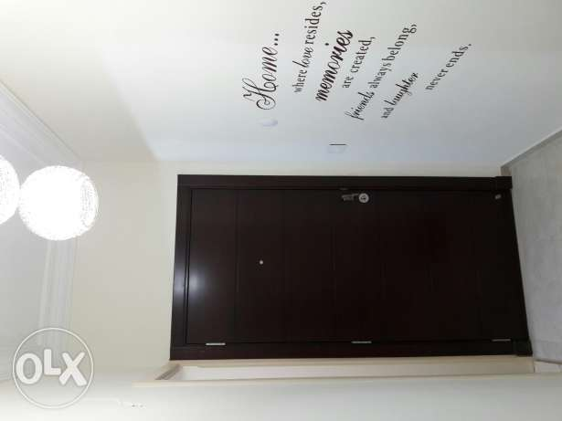 Apartment for sale in zouk mikael ذوق مكايل -  8