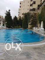 apartment in nabay , Metn