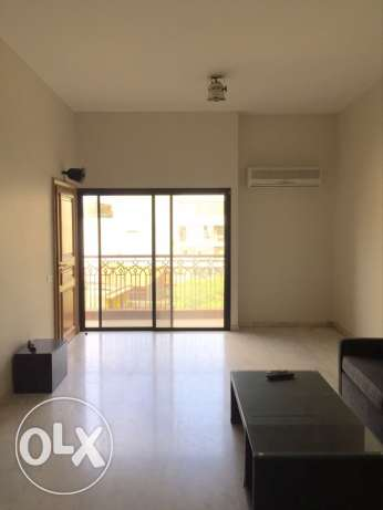 Clemanceu: 175m apartment for rent