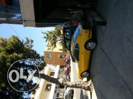 Datsun 240zx antique car like new so special its once a life