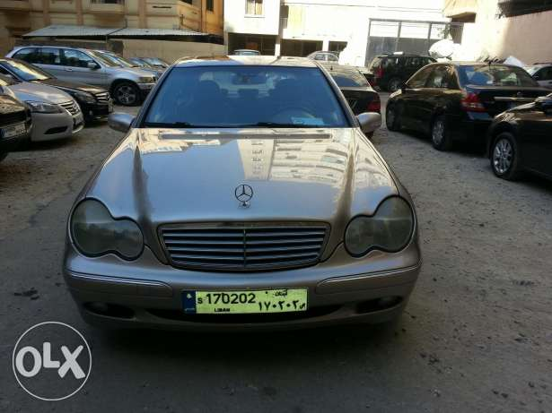 Car for sale مصطبة -  7