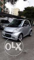 Smart Turbo one owner mint condition