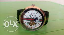 for sale gucci watch for men